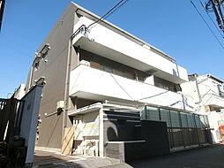 高円寺駅 11.6万円