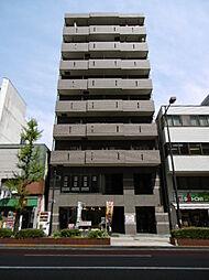 京王八王子駅 5.7万円