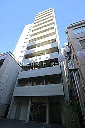 ZOOM川崎EAST