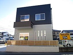 東武野田線 豊春駅 徒歩13分の賃貸店舗事務所