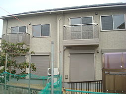 浜野駅 7.1万円