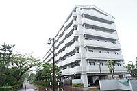 外観(東武伊勢崎線新田駅徒歩8分(640m))