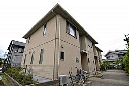 [テラスハウス] 大阪府堺市中区土塔町 の賃貸【/】の外観
