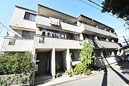 藤沢本町駅 5.2万円