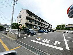 北本駅 7.1万円