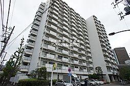 浜松町駅 6.9万円