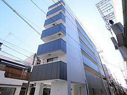 阪堺電気軌道阪堺線 塚西駅 徒歩2分の賃貸マンション