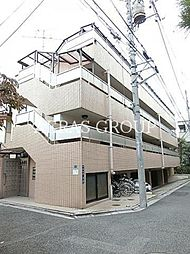 中板橋駅 9.5万円