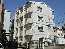箱崎駅 2.5万円