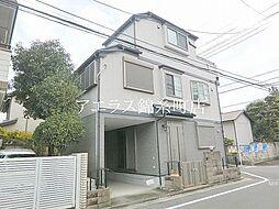 小岩駅 20.0万円