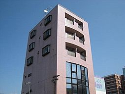 おおさか東線 JR淡路駅 徒歩13分の賃貸マンション
