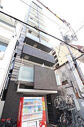 Osaka Metro御堂筋線 本町駅 徒歩7分の賃貸マンション