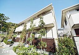 大船駅 10.9万円