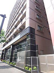 高島町駅 6.7万円