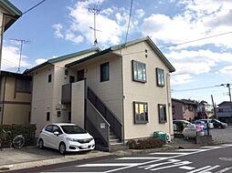 瀬谷駅 7.9万円