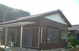 [一戸建] 千葉県流山市名都借 の賃貸【/】の外観