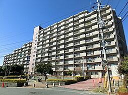 都賀駅 7.8万円