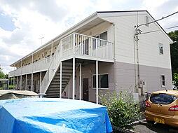 本厚木駅 4.8万円