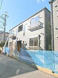 清瀬駅 4.6万円