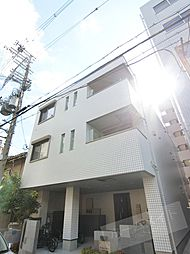 Terrasse House HARUKA