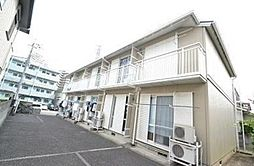 豊田駅 5.2万円