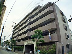 エスポワール・ダイエイ[6階]の外観