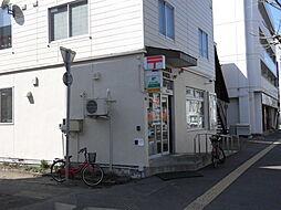 札幌北二十九条...