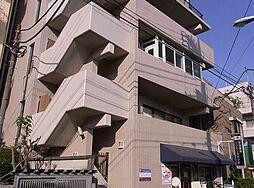荻窪駅 16.8万円