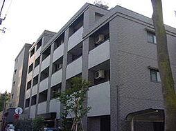 クレール・アイ[5階]の外観