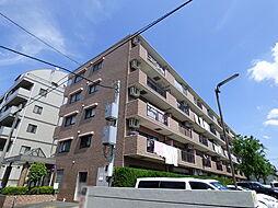 JR京浜東北・根岸線 西川口駅 徒歩15分の賃貸マンション