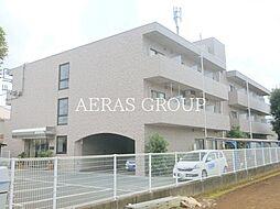 前原駅 2.2万円