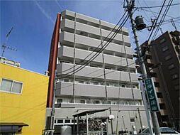 大塚・帝京大学駅 6.7万円