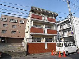 藤崎駅 2.8万円