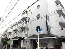 不動前駅 7.3万円