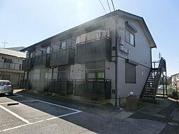 稲毛駅 4.2万円