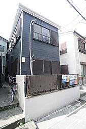 妙典駅 3.3万円