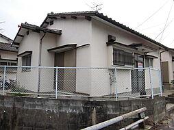 [一戸建] 福岡県福岡市南区曰佐3丁目 の賃貸【/】の外観