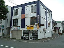北24条駅 1.0万円