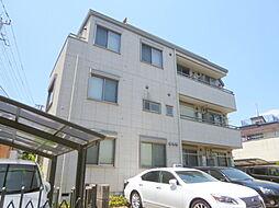 高田馬場駅 7.9万円