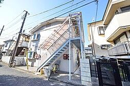 武蔵境駅 3.9万円
