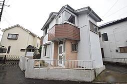 西八王子駅 9.5万円