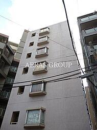 鶴見市場駅 4.0万円