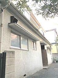 北池袋駅 4.0万円
