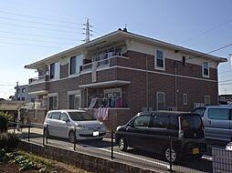北野桝塚駅 8.1万円