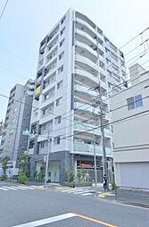 小岩駅 15.8万円