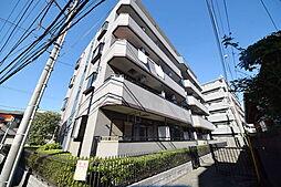 大和駅 7.5万円