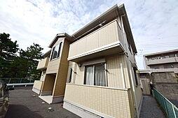 稲毛駅 8.2万円