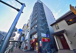 戸塚駅 9.3万円