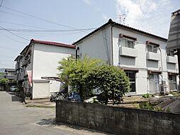 紫駅 1.3万円