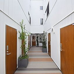 JR総武線 水道橋駅 徒歩12分の賃貸テラスハウス
